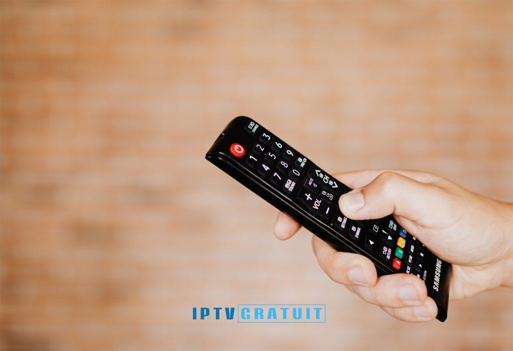 Les meilleures listes actualisées des chaînes IPTV Italie