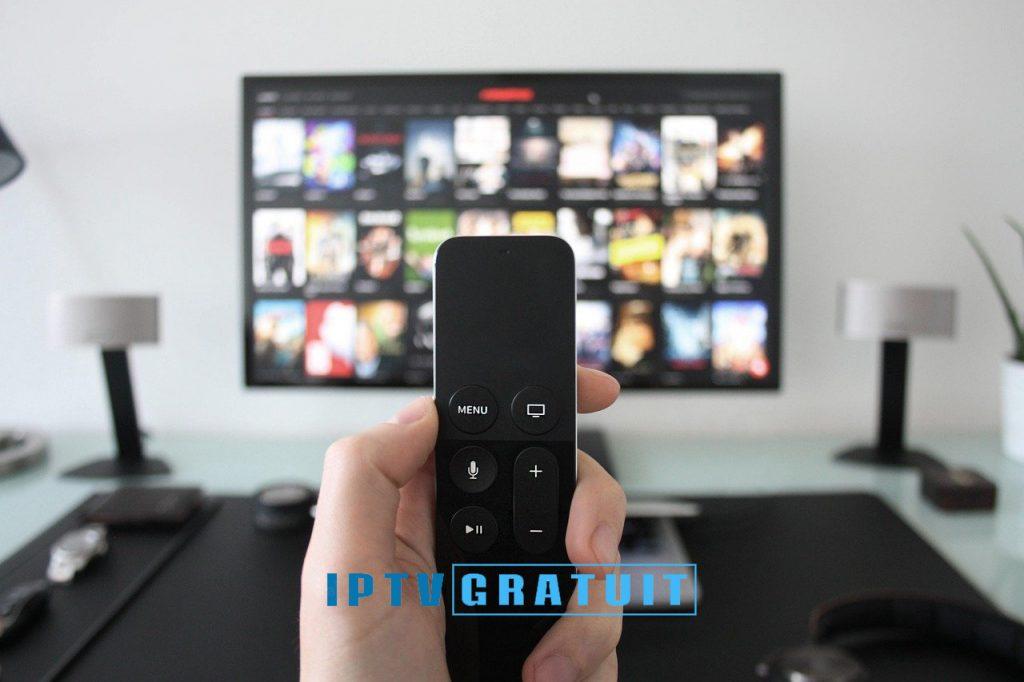 Les meilleures listes de chaînes IPTV mises à jour du Luxembourg