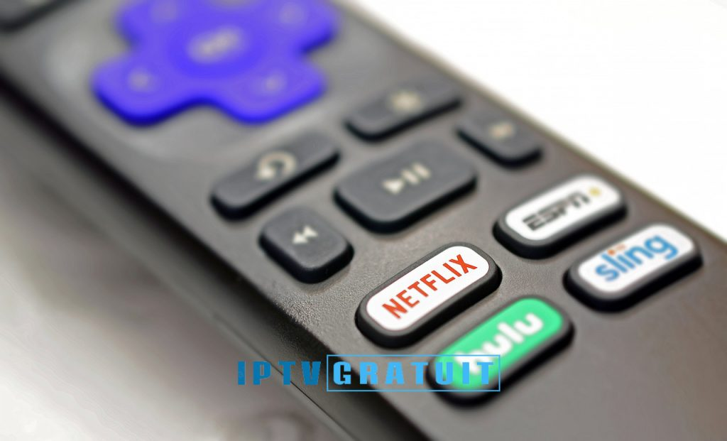 Liste des chaînes de télévision gratuites du Bahreïn M3U
