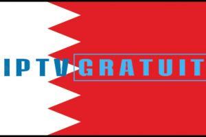 IPTV Bahrain