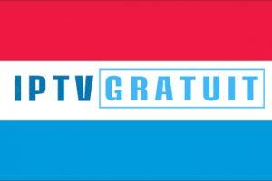 IPTV Luxembourg