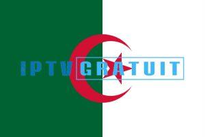 IPTV Algérie